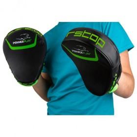 Ботинки для сноуборда SALOMON 2020-21 Ivy Boa SJ Olive Nigh/Ma
