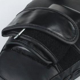 Ботинки для сноуборда SALOMON 2020-21 Launch Boa SJ Black