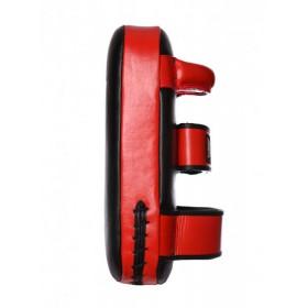 Ботинки для сноуборда SALOMON 2020-21 Launch Boa SJ Rawhide