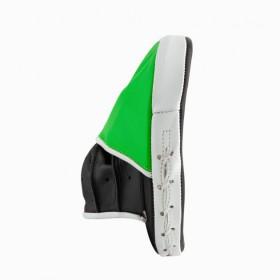 Ботинки для сноуборда SALOMON 2020-21 Kiana Focus Boa Black
