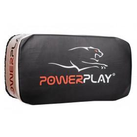 Ботинки для сноуборда SALOMON 2020-21 Malamute Black/Fiery Red