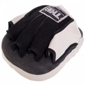 Куртка беговая Nordski 2020-21 Activе Black