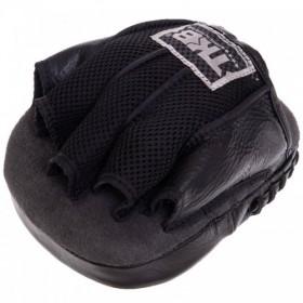 Куртка беговая Nordski 2020-21 Active Blue/Black