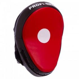Высокофтористый парафин TOKO 2020-21 High Performance yellow 120 g