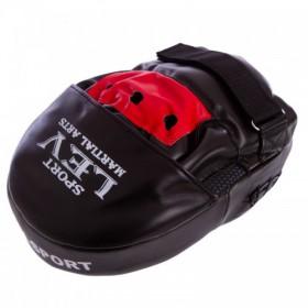 Низкофтористый парафин TOKO 2020-21 Performance black 120 g Black