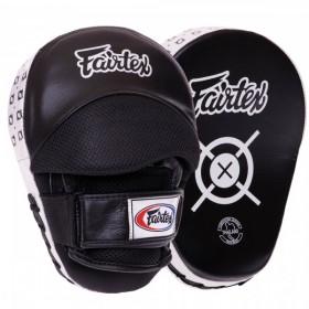 Таблетка TOKO 2020-21 JetStram Bloc 3.0 Yellow Yellow