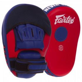 Мазь скольжения Vauhti 2020-21 Pure One Wet (+10/-1)