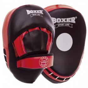 Горные лыжи с креплениями FISCHER 2020-21 RC4 THE CURV DTX ws MT + RC4 Z12 PR