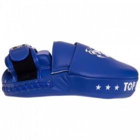 Смывка FISCHER 2020-21 Base Cleaner 80 мл