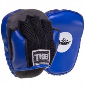 Горные лыжи с креплениями FISCHER 2020-21 RC4 WC JR M/O JR + RC4 Z9