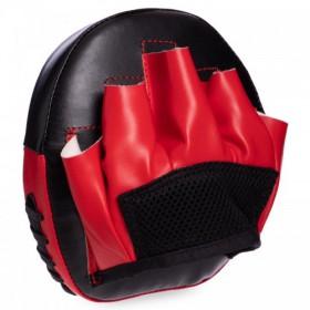 Горные лыжи FISCHER 2020-21 RC4 WORLDCUP GS MASTERS MO-PLATTE