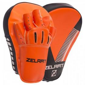 Куртка беговая Loeffler 2020-21 Alpha WS Light Graphite
