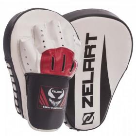 Жидкий парафин TOKO 2020-21 Base Performance Liquid Yellow Yellow