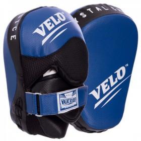 Лыжные ботинки FISCHER 2020-21 XC Pro My Style