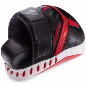 Горные лыжи с креплениями FISCHER 2020-21 RC4 THE CURV GT MT + RC4 Z13 PR