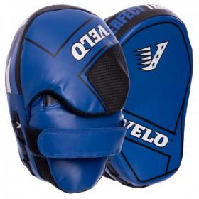 Низкофтористый парафин TOKO 2020-21 Performance red 120 g Red