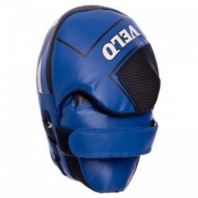 Смывка TOKO 2020-21 Waxremover HC3 500ml INT