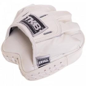 Горные лыжи с креплениями FISCHER 2020-21 RC4 THE CURV TI AR + RC4 Z11 PR