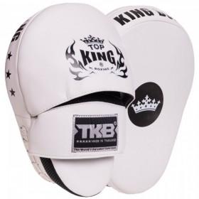Мазь скольжения Vauhti 2020-21 Pure Up Wet (+10/-1) 45 гр.