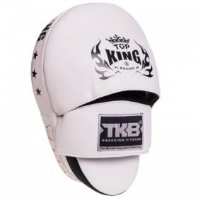 Лыжные ботинки FISCHER 2020-21 Speedmax Skate WS