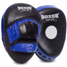 Горные лыжи с креплениями FISCHER 2020-21 RC4 WC SC MT + RC4 Z12 PR