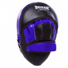 Безфтористый парафин TOKO 2020-21 All-in-one universal 120 g