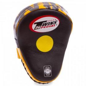 Горные лыжи с креплениями FISCHER 2020-21 RC ONE 74 AR + RS 10 PR