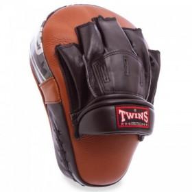 Горные лыжи с креплениями FISCHER 2020-21 RC4 THE CURV PRO (110-160) SLR  + FJ7 AC