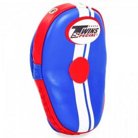 Горные лыжи с креплениями FISCHER 2020-21 RC4 RACE JR (70-120) SLR + FJ4 AC SLR
