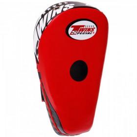 Горные лыжи с креплениями FISCHER 2020-21 RC ONE 82 GT ws TPR + RSW 11 PR