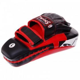Безфтористый парафин TOKO 2020-21 Base Performance cleaning 120 g