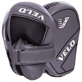 Мазь скольжения Vauhti 2020-21 Pure Up Cold (-1/-10) 45 гр.