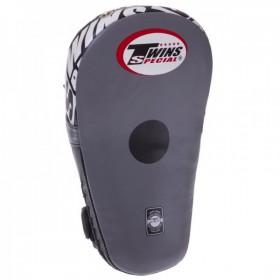 Безфтористый парафин TOKO 2020-21 Base Performance blue 120 g Blue