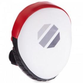 Беговые лыжи с креплениями FISCHER 2020-21 Snowstar Crown