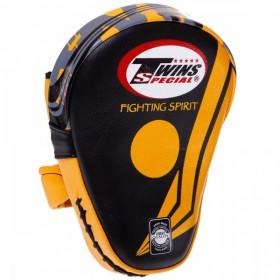 Порошок TOKO 2020-21 JetStream Powder 3.0 Red Red