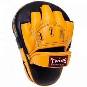 Горные лыжи с креплениями FISCHER 2020-21 RANGER FR JR (70-120) SLR + FJ4 AC SLR
