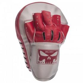 Лыжные ботинки FISCHER 2020-21 Carbonlite Skate Classic WS White