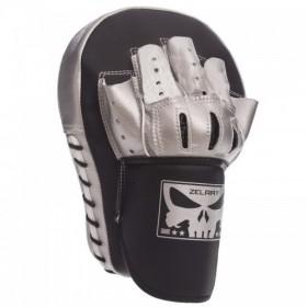 Лыжные ботинки FISCHER 2020-21 Carbonlite Classic