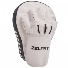 Лыжные ботинки FISCHER 2020-21 RC3 Skate