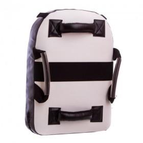 Лыжные ботинки FISCHER 2020-21 Carbonlite Skate
