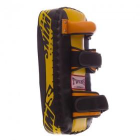 Горные лыжи с креплениями FISCHER 2020-21 RC4 RACE JR (130-150) SLR + FJ7 AC SLR