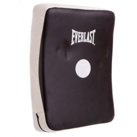 Куртка беговая Loeffler 2020-21 WS Light Light Green