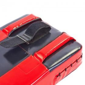 Лыжные ботинки FISCHER 2020-21 Carbonlite Skate WS