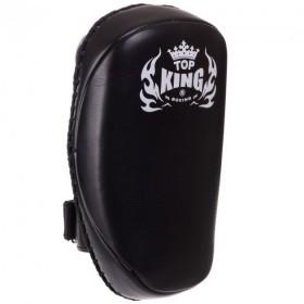 Ботинки Salewa Mountain Trainer 2 Winter Gore-Tex® Men's Grey/Fluo Orange
