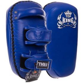 Горнолыжные крепления FISCHER 2020-21 RC4 Z17 FREEFLEX ST BRAKE 85 [A] FL.YELLOW/BLACK/R.BLUE