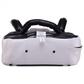 Беговые кроссовки для XC Mizuno Wave Sky Neo Reflex Blue C/Silver/Diva Pink