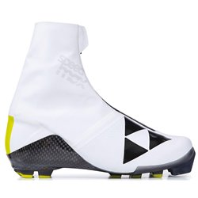 Лыжные ботинки FISCHER 2020-21 Speedmax Classic WS