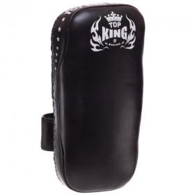 Ботинки Salewa Mountain Trainer Leather Men's Smoked/Fluo Green