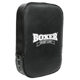 Мазь скольжения SWIX 2020-21 DHBFF-4 Marathon Black, 40г