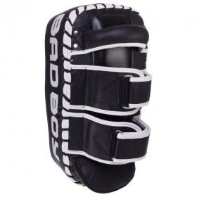 Флис горнолыжный Poivre Blanc 2020-21 W20-1500-JRGL Polar blue